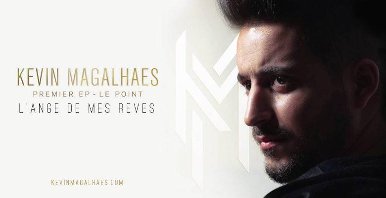 Découvrez Kévin Magalhaes ft. Amadeus