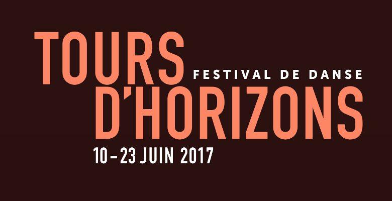 Festival Tours d'Horizons, du 10 au 23 juin