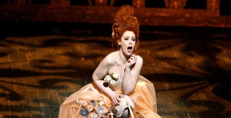 Des concerts de musique classique dans les lieux emblématiques de Paris