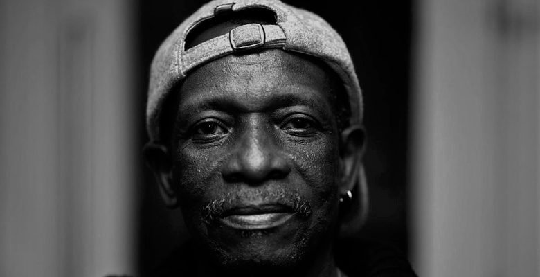 Tony Allen : Nouvel album « The Source »