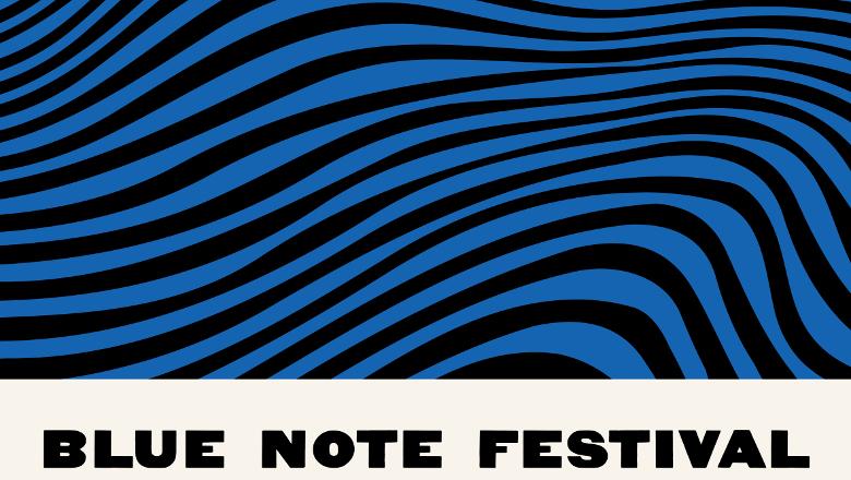 bluenotefestival