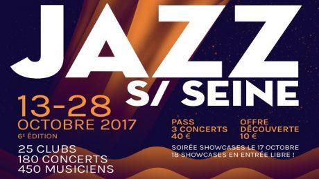 6eme rencontres koa jazz
