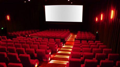 Le succès des films français en 2017