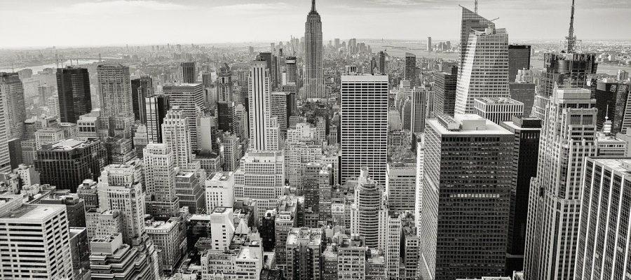 La photo noir et blanc, une manière d'évoquer la beauté des images
