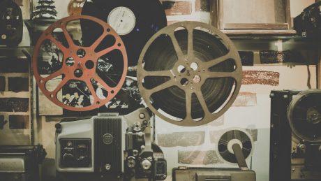 De quel type d'acteurs et d'actrices le cinéma du demain a-t-il besoin ?