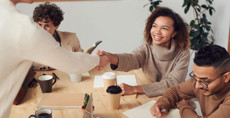 Des conseils pour réussir les évènements professionnels