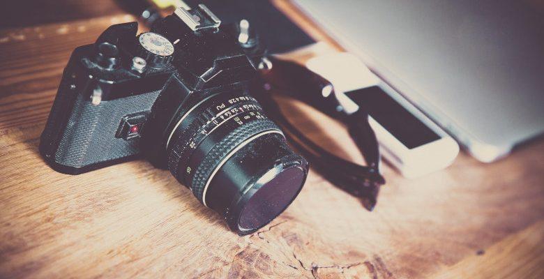 Quelles sont les étapes pour réaliser un book photo pour les acteurs ?